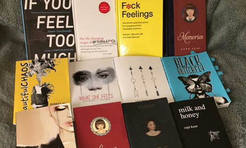 Best 3 design books I read